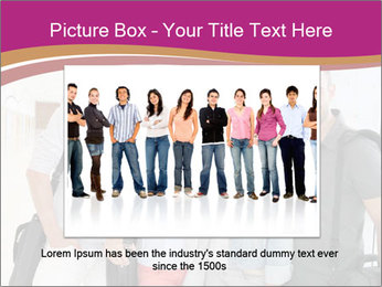 0000083889 PowerPoint Templates - Slide 16