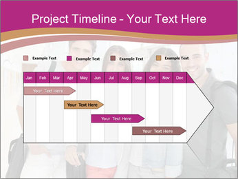 0000083889 PowerPoint Templates - Slide 25