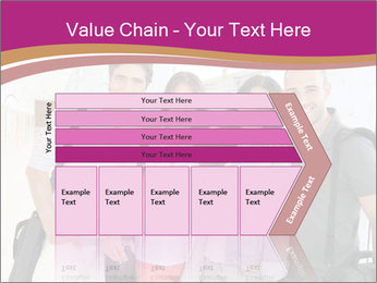 0000083889 PowerPoint Templates - Slide 27