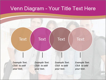 0000083889 PowerPoint Templates - Slide 32
