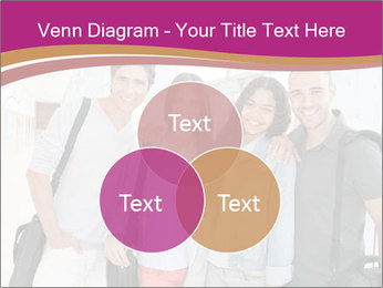 0000083889 PowerPoint Templates - Slide 33