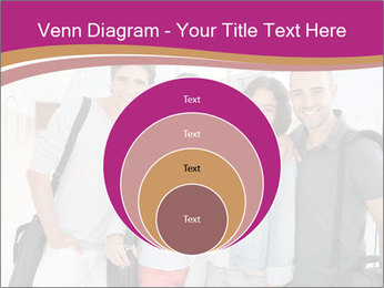 0000083889 PowerPoint Templates - Slide 34
