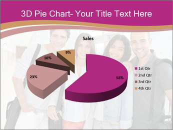 0000083889 PowerPoint Templates - Slide 35