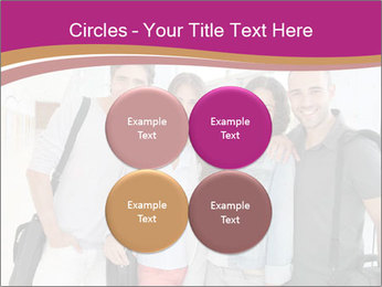 0000083889 PowerPoint Templates - Slide 38
