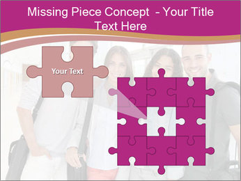 0000083889 PowerPoint Templates - Slide 45
