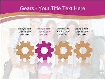 0000083889 PowerPoint Templates - Slide 48