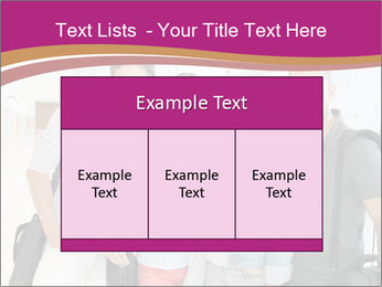 0000083889 PowerPoint Templates - Slide 59