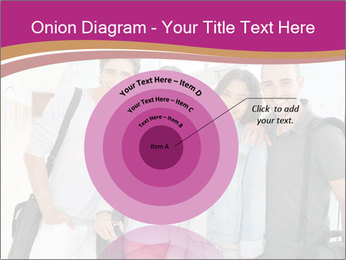 0000083889 PowerPoint Templates - Slide 61
