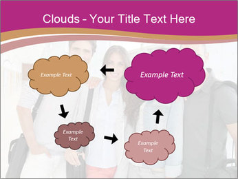 0000083889 PowerPoint Templates - Slide 72