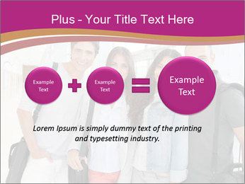 0000083889 PowerPoint Templates - Slide 75