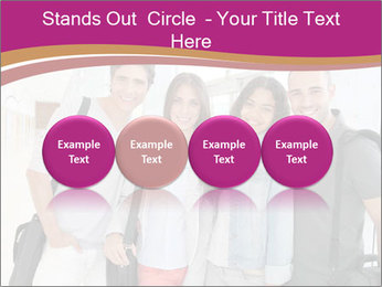 0000083889 PowerPoint Templates - Slide 76