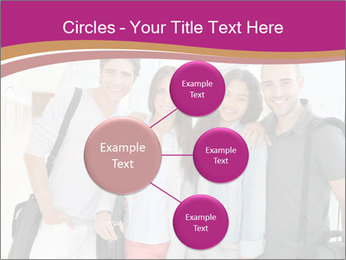 0000083889 PowerPoint Templates - Slide 79