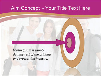 0000083889 PowerPoint Templates - Slide 83
