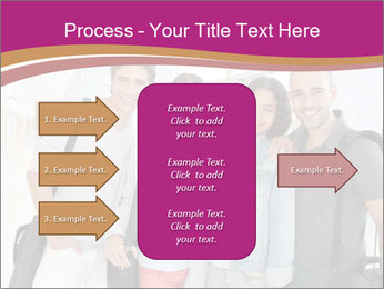 0000083889 PowerPoint Templates - Slide 85