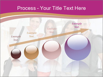 0000083889 PowerPoint Templates - Slide 87