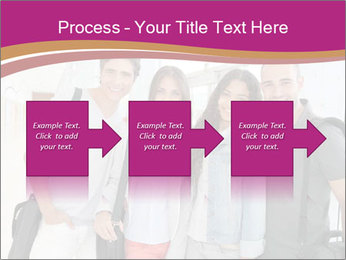 0000083889 PowerPoint Templates - Slide 88