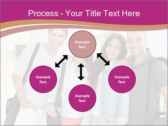 0000083889 PowerPoint Templates - Slide 91