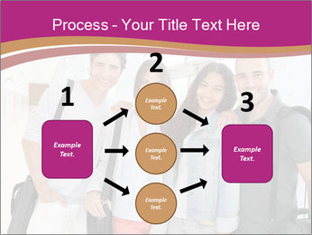 0000083889 PowerPoint Templates - Slide 92