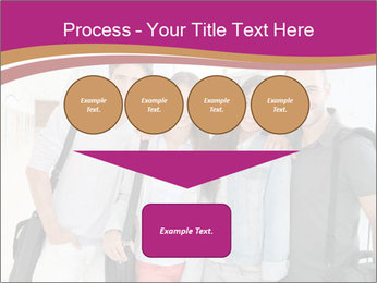 0000083889 PowerPoint Templates - Slide 93
