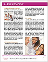 0000083889 Word Template - Page 3