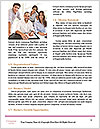 0000083889 Word Template - Page 4
