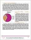 0000083889 Word Template - Page 7