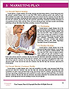 0000083889 Word Templates - Page 8
