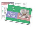 0000083890 Postcard Template