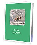 0000083890 Presentation Folder