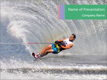 0000083890 PowerPoint Templates - Slide 1