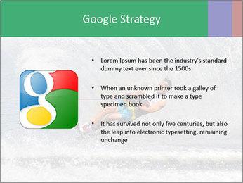 0000083890 PowerPoint Templates - Slide 10
