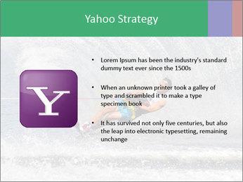 0000083890 PowerPoint Templates - Slide 11
