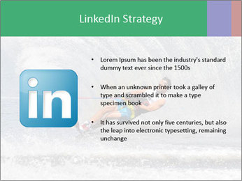 0000083890 PowerPoint Templates - Slide 12