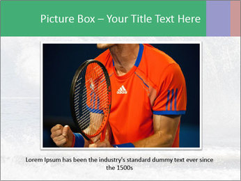 0000083890 PowerPoint Template - Slide 16