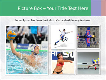 0000083890 PowerPoint Template - Slide 19