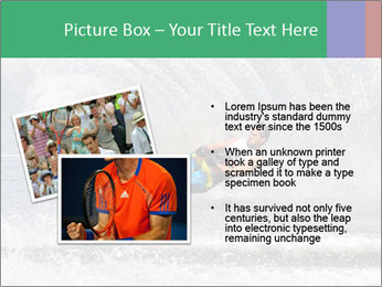 0000083890 PowerPoint Template - Slide 20