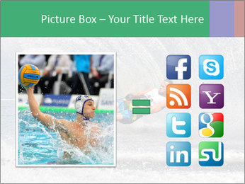 0000083890 PowerPoint Templates - Slide 21