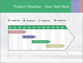 0000083890 PowerPoint Templates - Slide 25