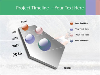 0000083890 PowerPoint Template - Slide 26