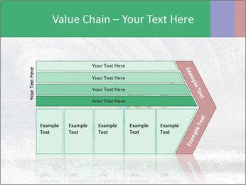 0000083890 PowerPoint Templates - Slide 27
