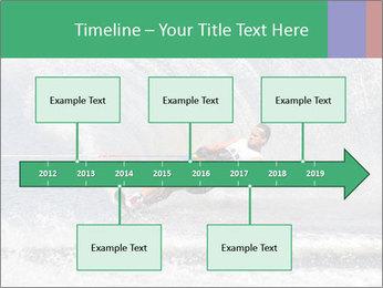 0000083890 PowerPoint Templates - Slide 28