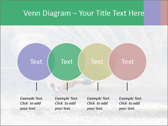 0000083890 PowerPoint Template - Slide 32
