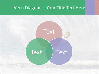 0000083890 PowerPoint Template - Slide 33