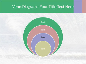 0000083890 PowerPoint Template - Slide 34