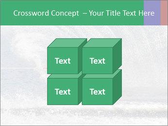 0000083890 PowerPoint Templates - Slide 39