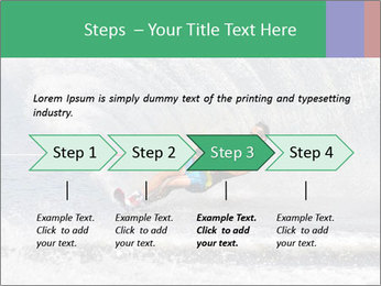 0000083890 PowerPoint Template - Slide 4