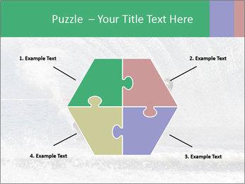 0000083890 PowerPoint Templates - Slide 40