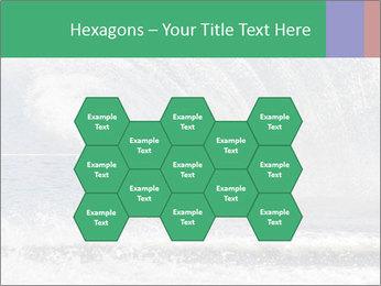 0000083890 PowerPoint Templates - Slide 44