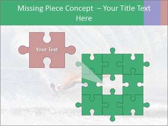 0000083890 PowerPoint Template - Slide 45