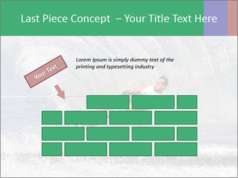 0000083890 PowerPoint Template - Slide 46